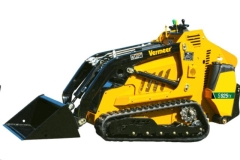 Rental store for .MINI SKID STEER, LARGE in Morton IL