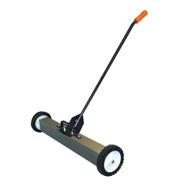 Where to find MAGNET SWEEPER, 24 in Morton
