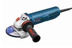 Rental store for ANGLE GRINDER, 4-1 2 in Morton IL