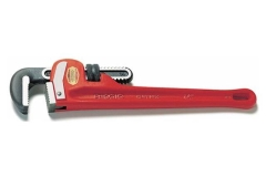 Rental store for PIPE WRENCH, 24 in Morton IL
