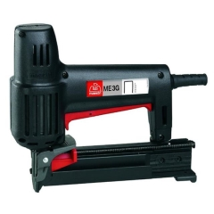 Rental store for ELECTRIC STAPLER, NARROW CROWN in Morton IL