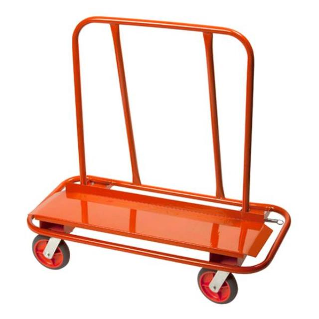 Where to find DRYWALL CART in Morton