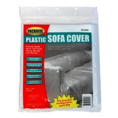 Rental store for SOFA COVER, PLASTIC in Morton IL