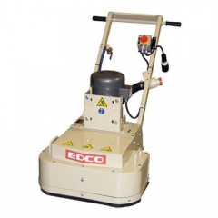 Rental store for FLOOR GRINDER, DOUBLE HEAD, ELECTRIC in Morton IL