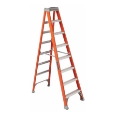 Rental store for 8  STEP LADDER in Morton IL