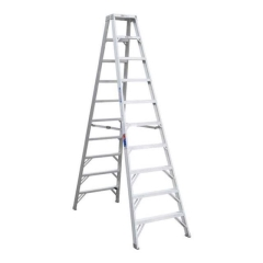 Rental store for 10  STEP LADDER in Morton IL