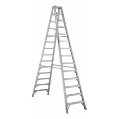 Rental store for 14  STEP LADDER in Morton IL