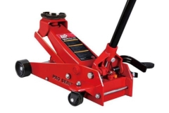 Rental store for ROLLING FLOOR JACK in Morton IL