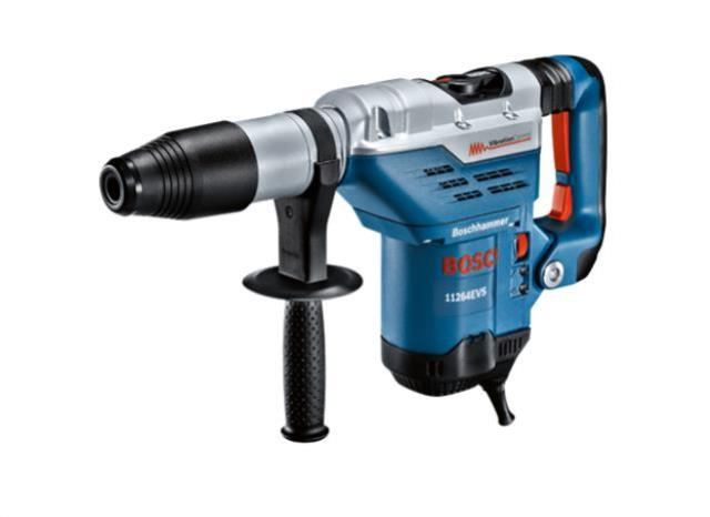 Where to find ROTARY DEMO HAMMER in Morton