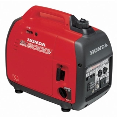 Rental store for HONDA GENERATOR 2000I in Morton IL