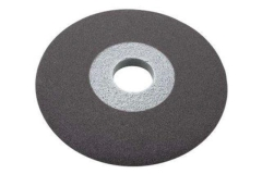 Rental store for 80 GRIT DRYWALL SANDING DISC in Morton IL