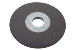 Rental store for 120 GRIT DRYWALL SANDING DISC in Morton IL