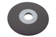 Rental store for 100 GRIT DRYWALL SANDING DISC in Morton IL