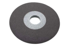 Rental store for 150 GRIT DRYWALL SANDING DISC in Morton IL