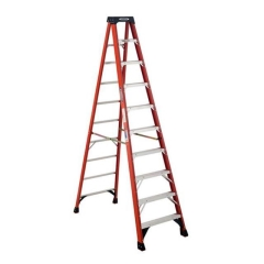 Rental store for 12  STEP LADDER in Morton IL