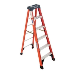 Rental store for 6  STEP LADDER in Morton IL