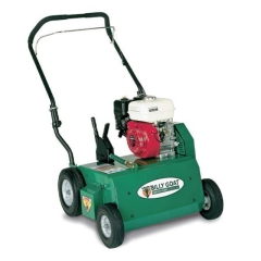 Rental store for LAWN DETHATCHER in Morton IL