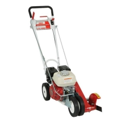 Rental store for SIDEWALK EDGER in Morton IL