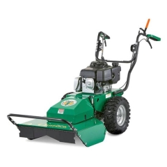 Rental store for WEED BRUSH MOWER in Morton IL