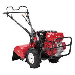 Rental store for ROTO TILLER, REAR TINE HONDA in Morton IL