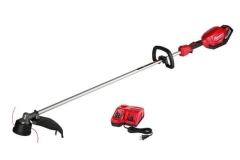 Rental store for STRING TRIMMER, MILWAUKEE BATTERY in Morton IL