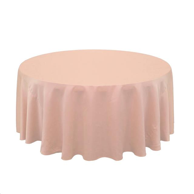 Rent Linens, Skirting, & Chair Covers